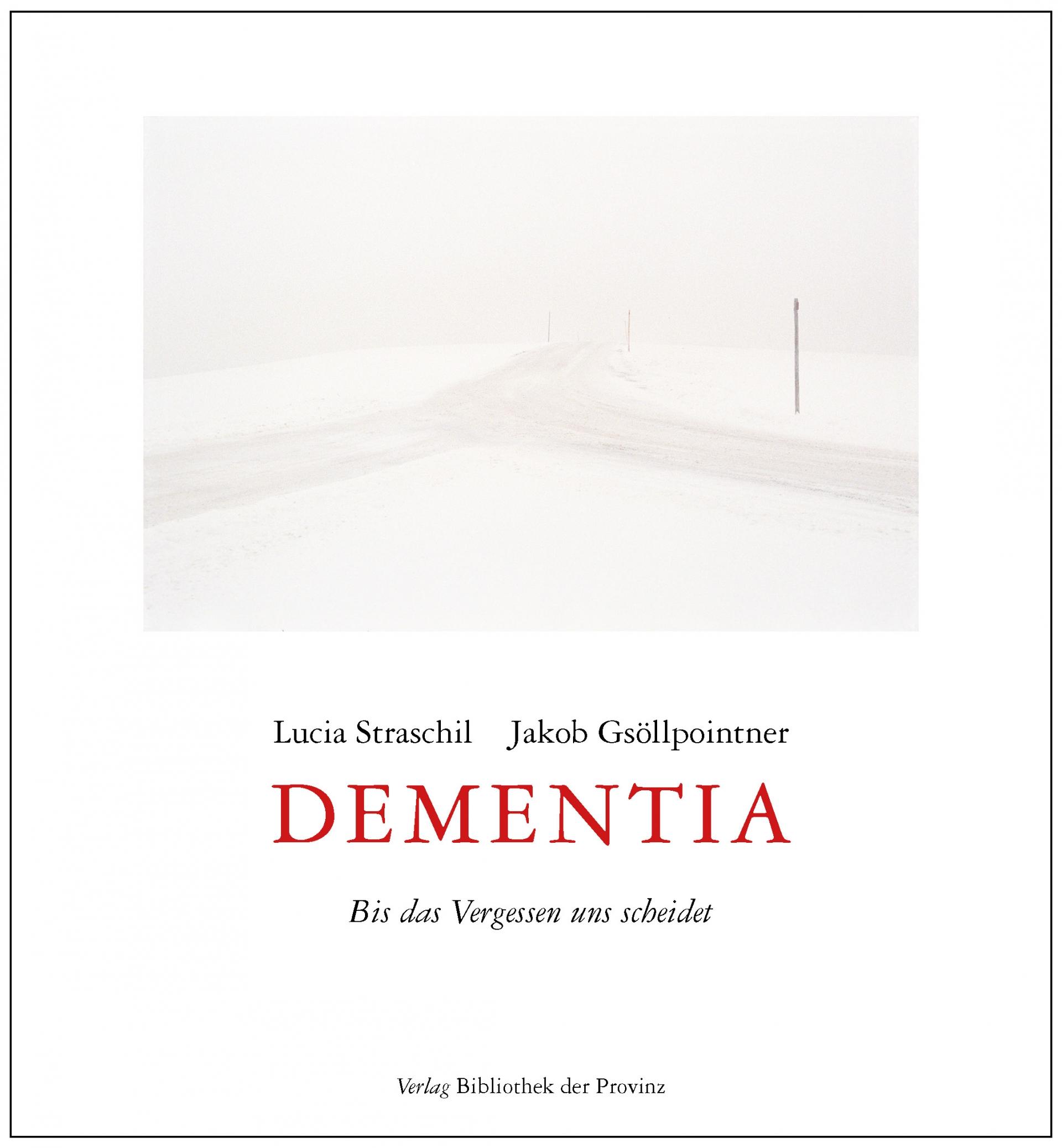 J. Gsoellpointner Dementia